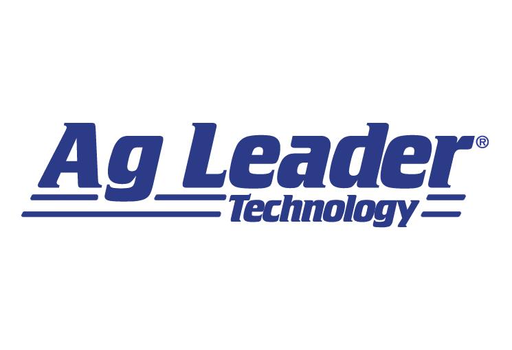 МикроАкаунт става дилър на Ag Leader за България