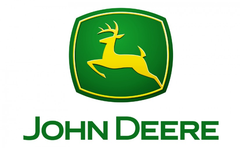 MicroAccount becomes John Deere Preferred Software Partner