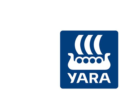 Agro Office și Yara Digital România