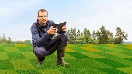 Как да разкрием максималния потенциал на инструментите за прецизно земеделие