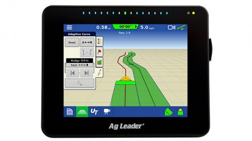 AgLeader_InCommand-800-Navigation
