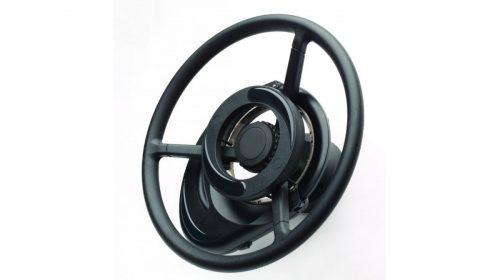 OnTrack_Wheel